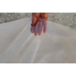 Film bâche de serre 200 microns