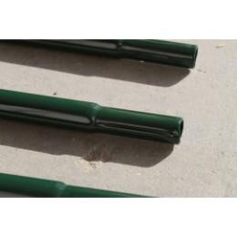 Rallonges de 40 cm pour tuteur colonne corset (les 4)
